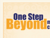 One Step Beyond Multiport Training